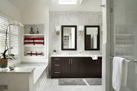 White Carrera Marble Bathroom - carrara marble bathroom countertop bathroom cabinet paint with