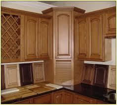 Kitchen Cabinet Doors Online Custom Cabinet Doors Online Project For Awesome Custom Kitchen