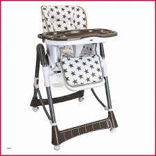 si ge b b balan oire harnais chaise haute bébé confort beautiful balan oire pliable avec