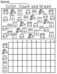 53 best graph worksheet images on pinterest worksheets for kids