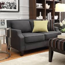 sears living room furniture beautiful sears living room chairs