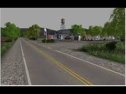 ls15 usa map valley east usa mod map ls15 modcontest