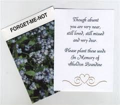 guest sign in book for funeral 17 best funeral reception images on funeral ideas