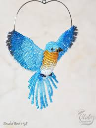 31 best bluebird ブルーバード images on bird ornaments