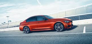 future bmw 3 series 2018 bmw 3 series gets three new editions the torque report