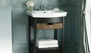 Kohler Bathroom Furniture Kohler Bathroom Furniture Northern Ireland Belfast Bangor