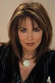 days of our lives actresses hairstyles kate on days of our lives hairstyle yahoo image search results