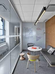1362 best modern office architecture u0026 interior design community