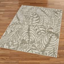 Palm Tree Runner Rug Palm Tree Accent Rugs Unique Rugs Decoration