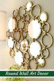 the 25 best mirror wall clock ideas on pinterest scandinavian