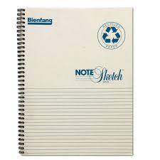 buy sketch pads u0026 sketch books by strathmore bienfang canson