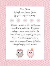christian baptism gifts baptism gift for nursery decor christian baby room by