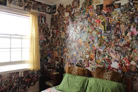 Hipster Room Ideas Hipster Bedroom Designs With Well Hipster Room Decor For People