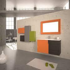 Ultra Bathroom Furniture Savvopoulos Sa Ultra Bathroom Furniture Home New Interior