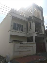 4 bedroom independent house for sale in kolar road area bhopal