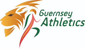 juniors u2013 guernsey athletics