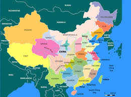 china on a map china provinces map 2011 2012 printable maps showing