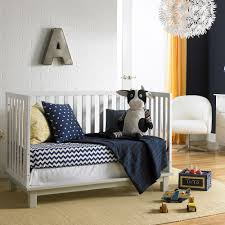 Kohls Crib Mattress by Fisher Price Riley Island Convertible Crib