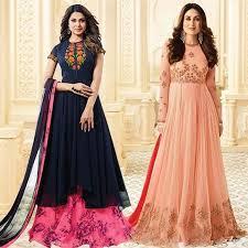 women s clothing women s clothing collection in bangladesh priyoshop online