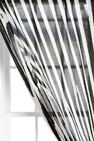 zebra bathroom curtains 2016 bathroom ideas u0026 designs