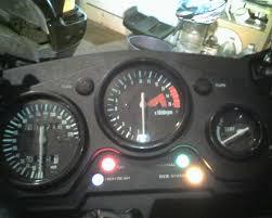 buy used honda cbr600rr fs 1996 honda cbr 600 f3 8k miles 2k sportbikes net