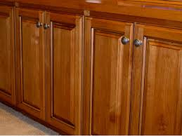 how to remove grease from oak cabinets how to clean remove grease from wood cabinets without damage