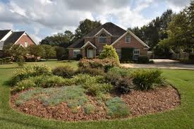 greenville sc real estate cunningham re max real estate for sale