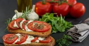schnelle küche rezepte schnelle rezepte gutekueche at