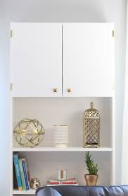 ikea shelf hack 1134 best home ikea hacks images on pinterest ikea hacks good