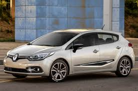 megane renault 2015 2016 renault megane no official image u2013 driven to write
