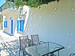 Ithaca Greece Map by Villa Spilia Stavros Greece Booking Com