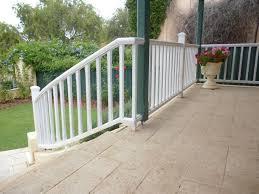 Handrails Brisbane Timber Balustrade For Sale Wooden Balustrading Designs