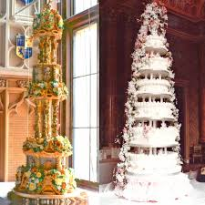 wedding cake decorating classes london david maccarfrae david u0027s cake craft