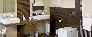 accessoires für badezimmer accessoires für bad und badezimmer die bädergalerie bocholt