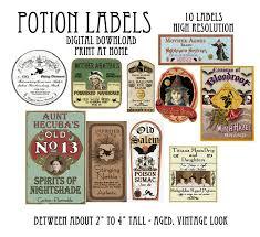 halloween label clip art 83