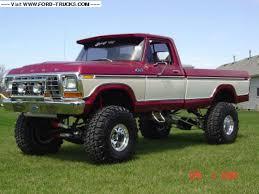 79 ford f150 4x4 for sale 1979 f350 post a pic of your 4x4 page 3 ford truck