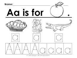 all worksheets alphabet review worksheets printable worksheets