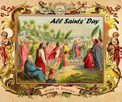 catholic christmas cards beguile image of diy graduation greeting cards terrific