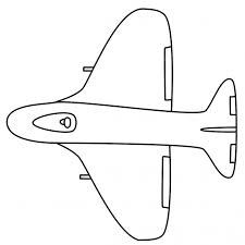 stunning airplane coloring pages printable gallery printable