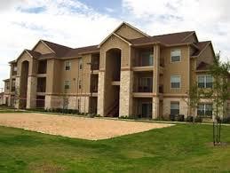Cheap One Bedroom Apartments In San Antonio Rent Cheap Apartments In Potranco Tx U2013 Rentcafé