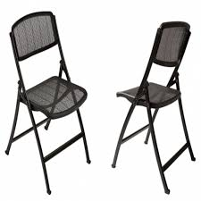 Mity Lite Chair 100 Mity Lite Swiftset Folding Chair Cool Folding Chair