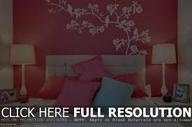 interior design style home house living room idolza