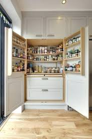 Cabinet Pull Out Shelves Kitchen Pantry Storage Kitchen Pull Out Pantry Cabinet Motauto Club