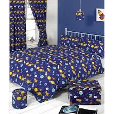 Batman Double Duvet Cover Quilt Duvet Cover Kids Novelty