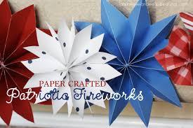 paper fireworks landeelu com