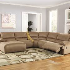 5 piece living room set hogan 5 piece motion sectional u2013 jennifer furniture