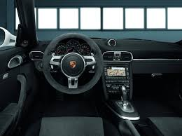 2011 porsche 911 s specs porsche 911 gts 997 specs 2010 2011 autoevolution
