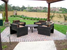 reclaimed wood outdoor table recycled wood outdoor furniture ideas 17 awesome reclaimed wood