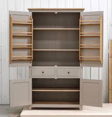 kitchen bookshelf ideas free standing kitchen pantry cabinet bookshelf ideas storage