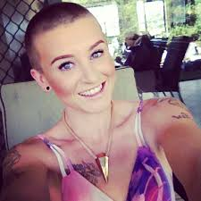 short haircuts for chemo patients ladies short hairstyles http hairstyle girls s net ladies
